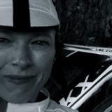 Karin Tängermark