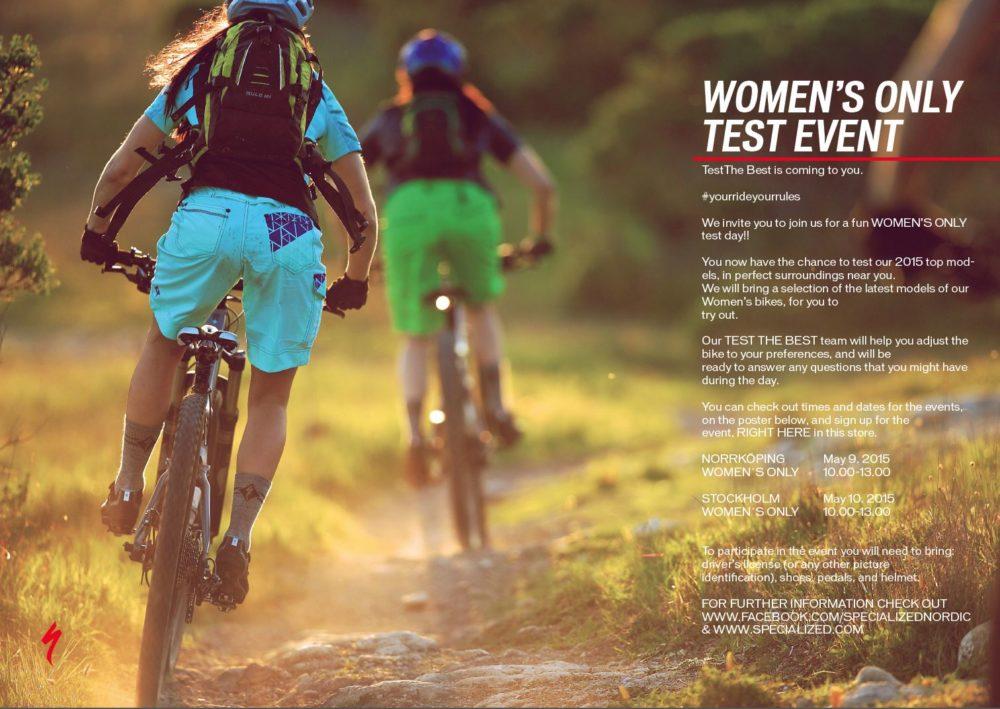 Womens poster .JPEG-fil SE