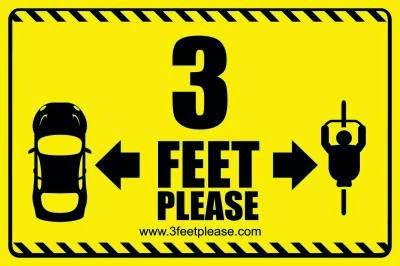 3_feet_please_logo_decal_sized_1