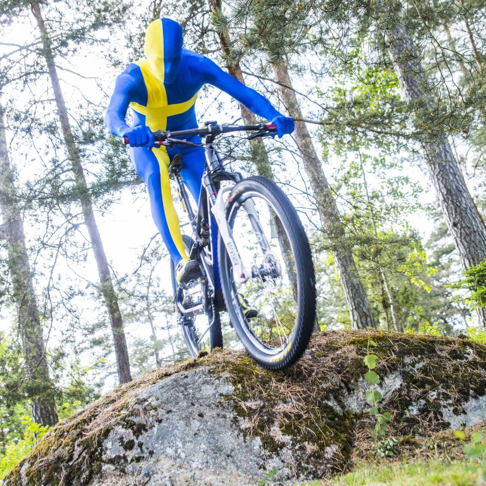 Jesper_Andersson_DSC_4298