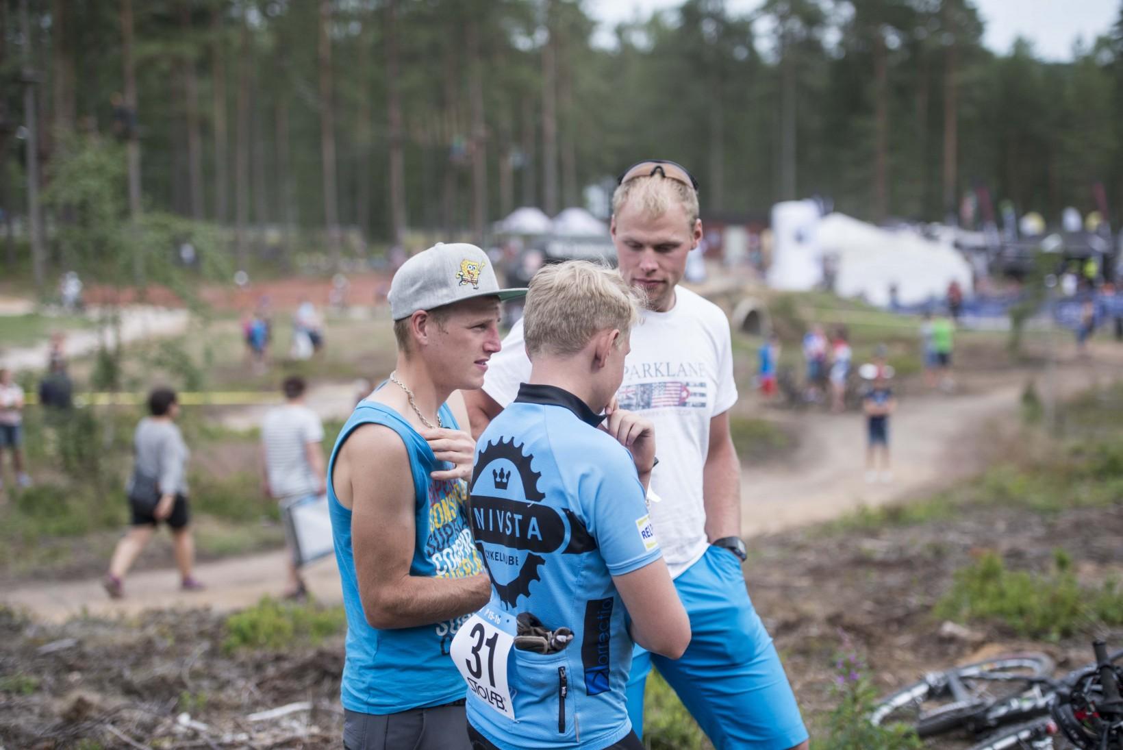 Jesper_Andersson_DSC_7297
