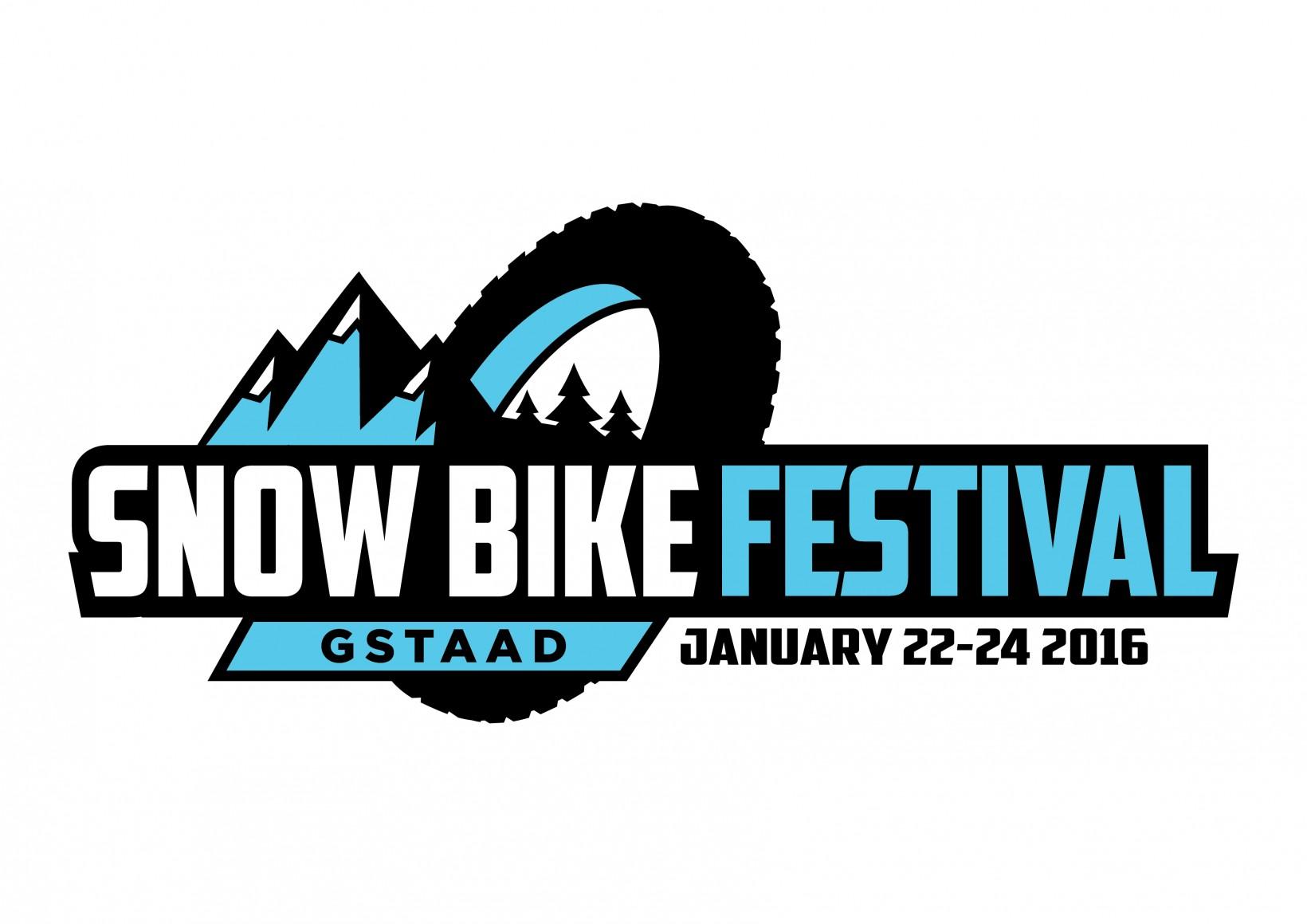SnowBikeFestival_Logo-01