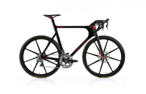 Aston-Martin-Limited-Edition-ONE-77-Factor-Cycle