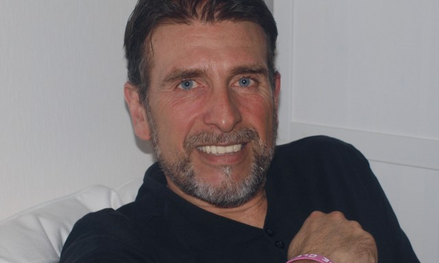 Roberto-Vacchi