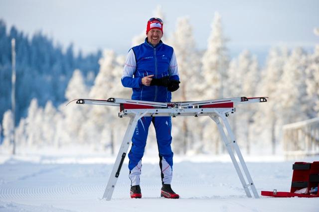 Mattias Svahn ger vallatips på http://www.vasasvahn.se/vallning/