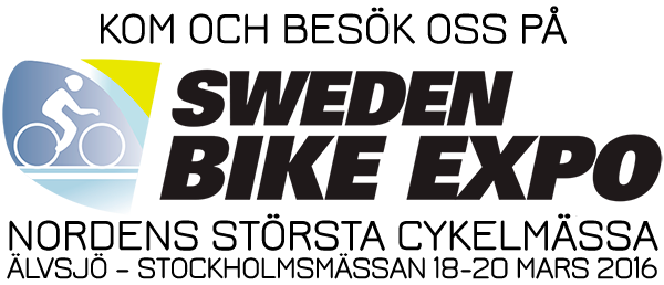 600-Logo-SwedenBikeExpo_utandatum