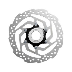 Ett nytt monteringssystem för skivor ska göra livet enklare för cykelreparatörerna.