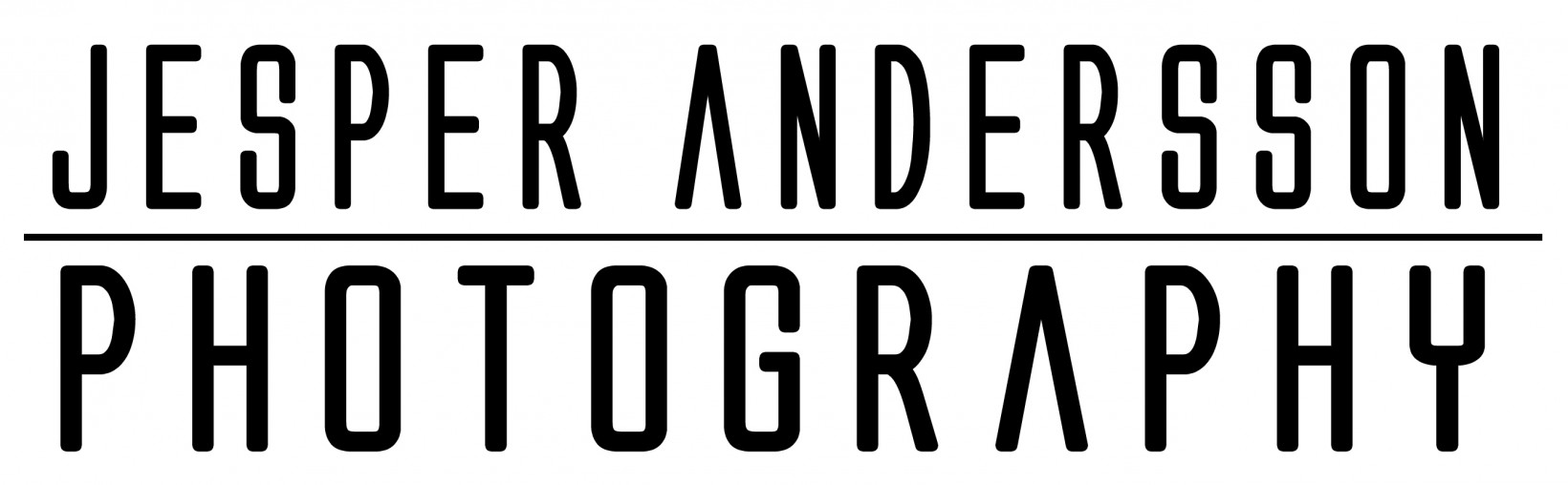jesperanderssonphotography