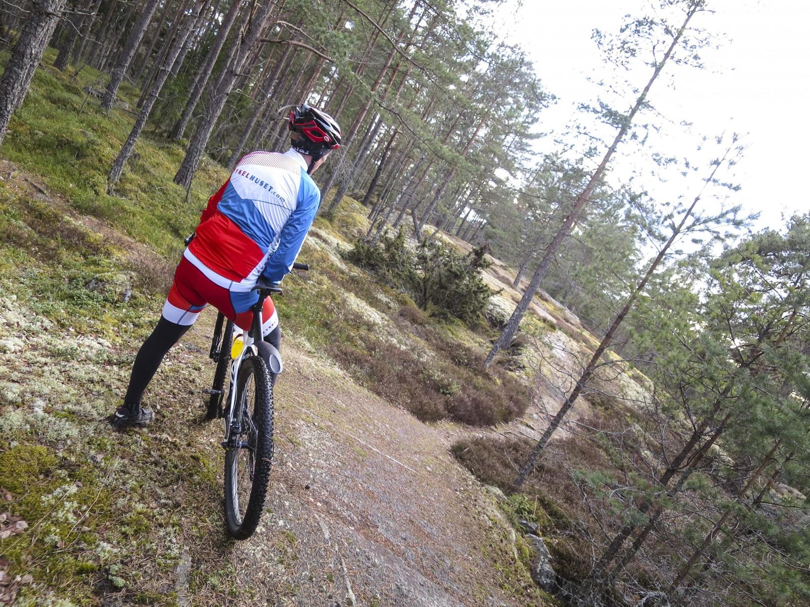 Jesper_Andersson_IMG_2968_www.jeppman.com_20160427