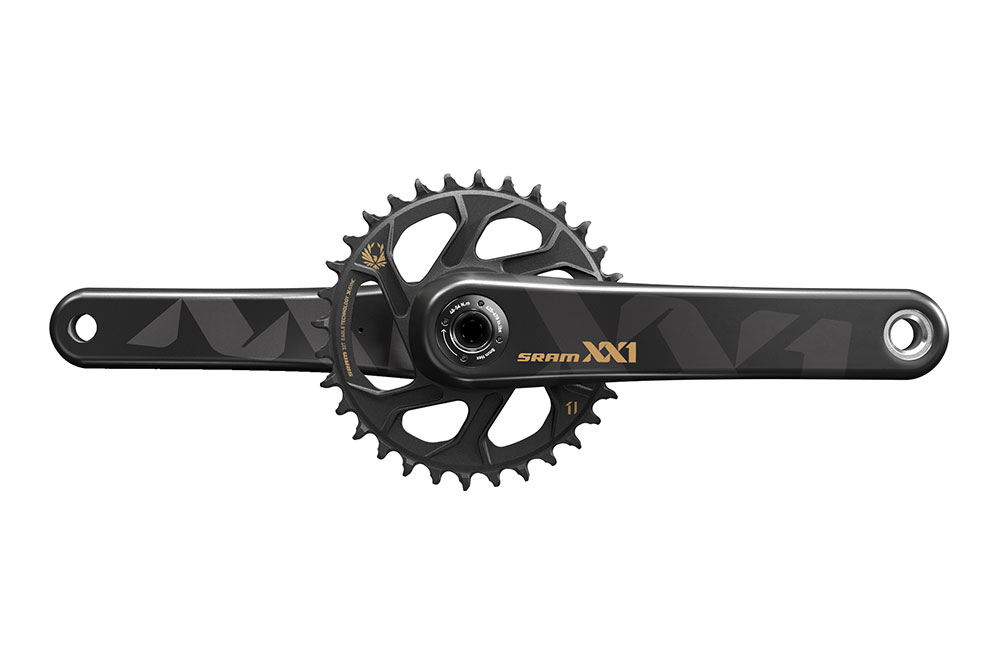 SM_XX1_EAGLE_Crank_30mm_32t_Gold_Front_MH