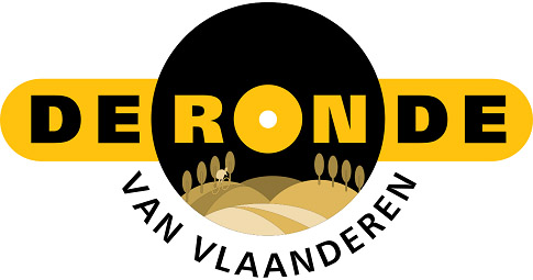 Tour_of_Flanders
