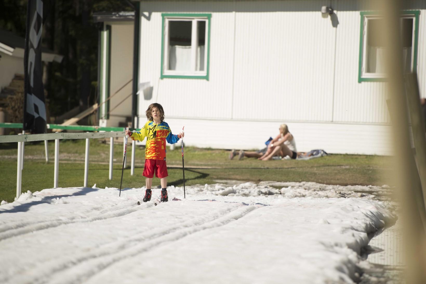 Jesper_Andersson_JAN_8359_www.jeppman.com