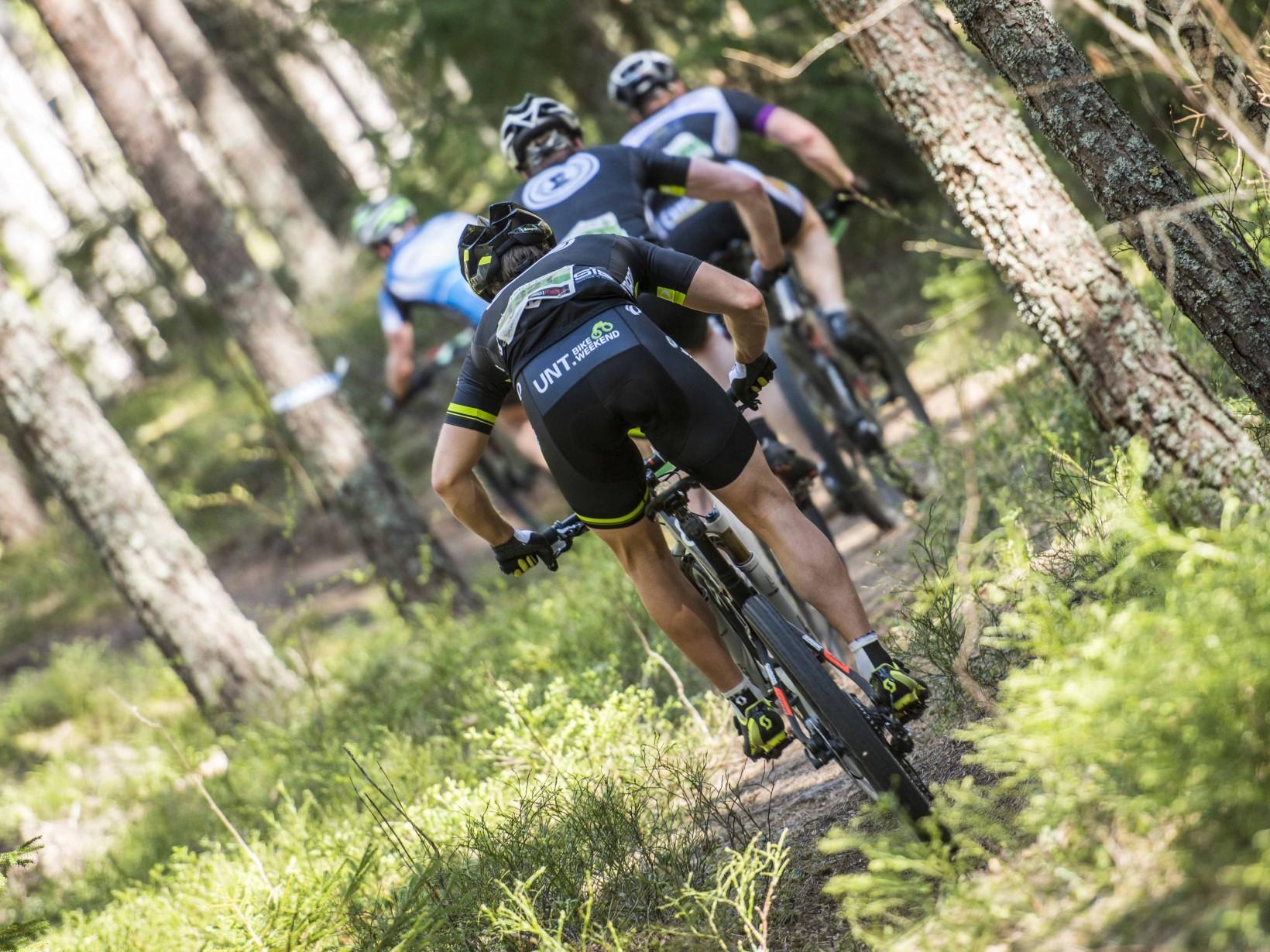 Jesper_Andersson_JAN_8453_www.jeppman.com