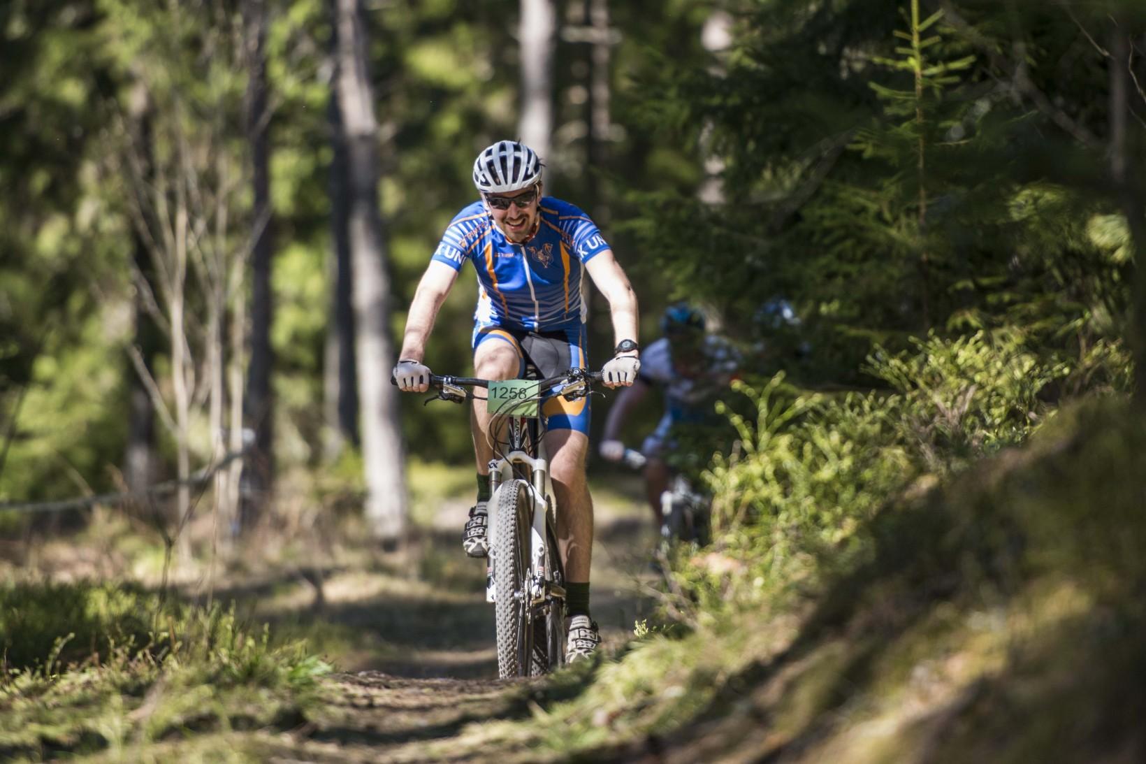 Jesper_Andersson_JAN_8484_www.jeppman.com