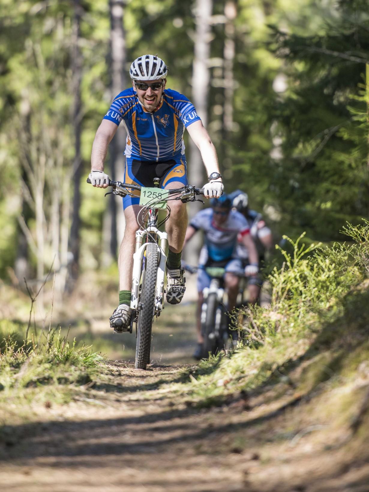 Jesper_Andersson_JAN_8486_www.jeppman.com