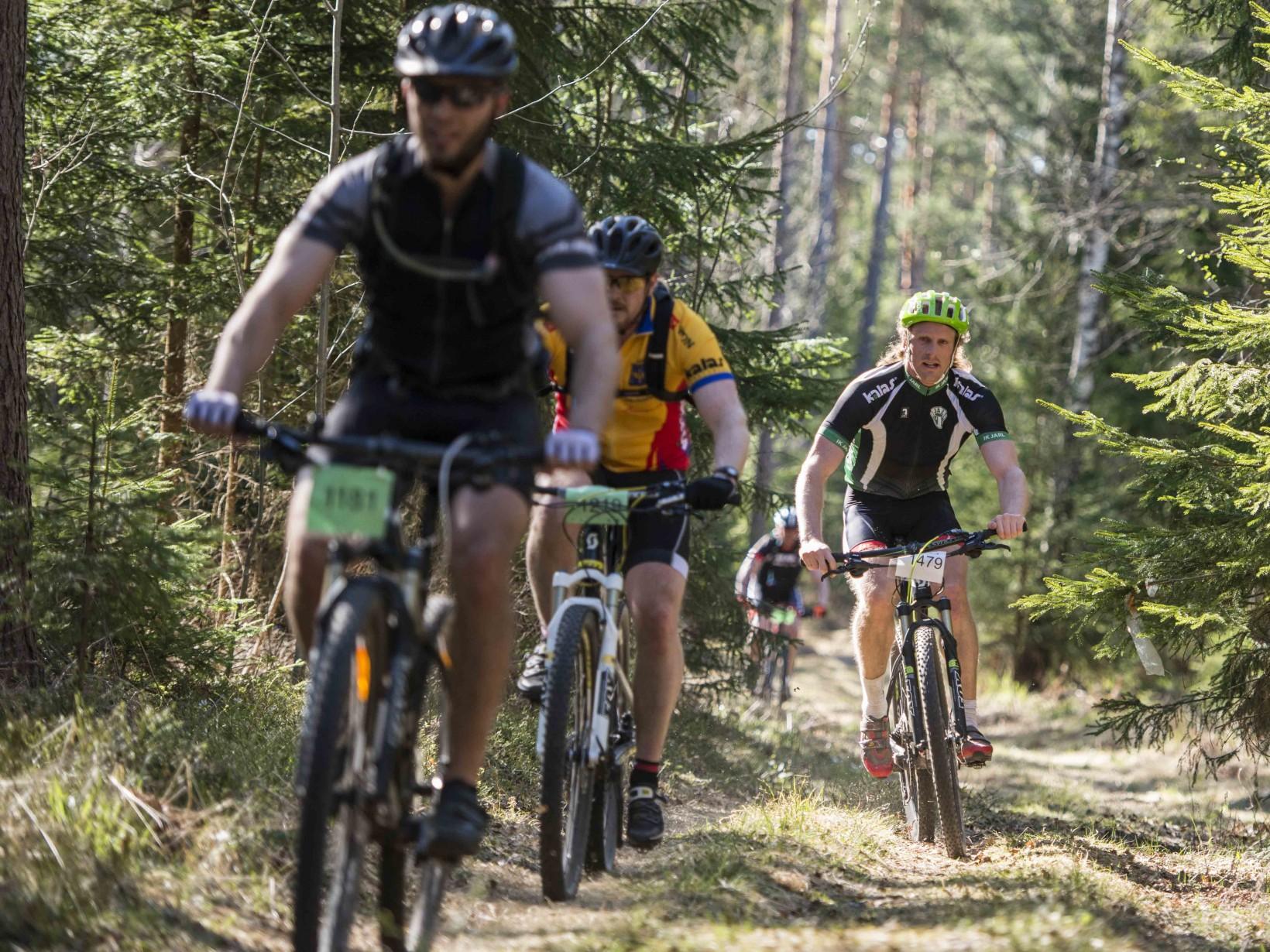 Jesper_Andersson_JAN_8585_www.jeppman.com