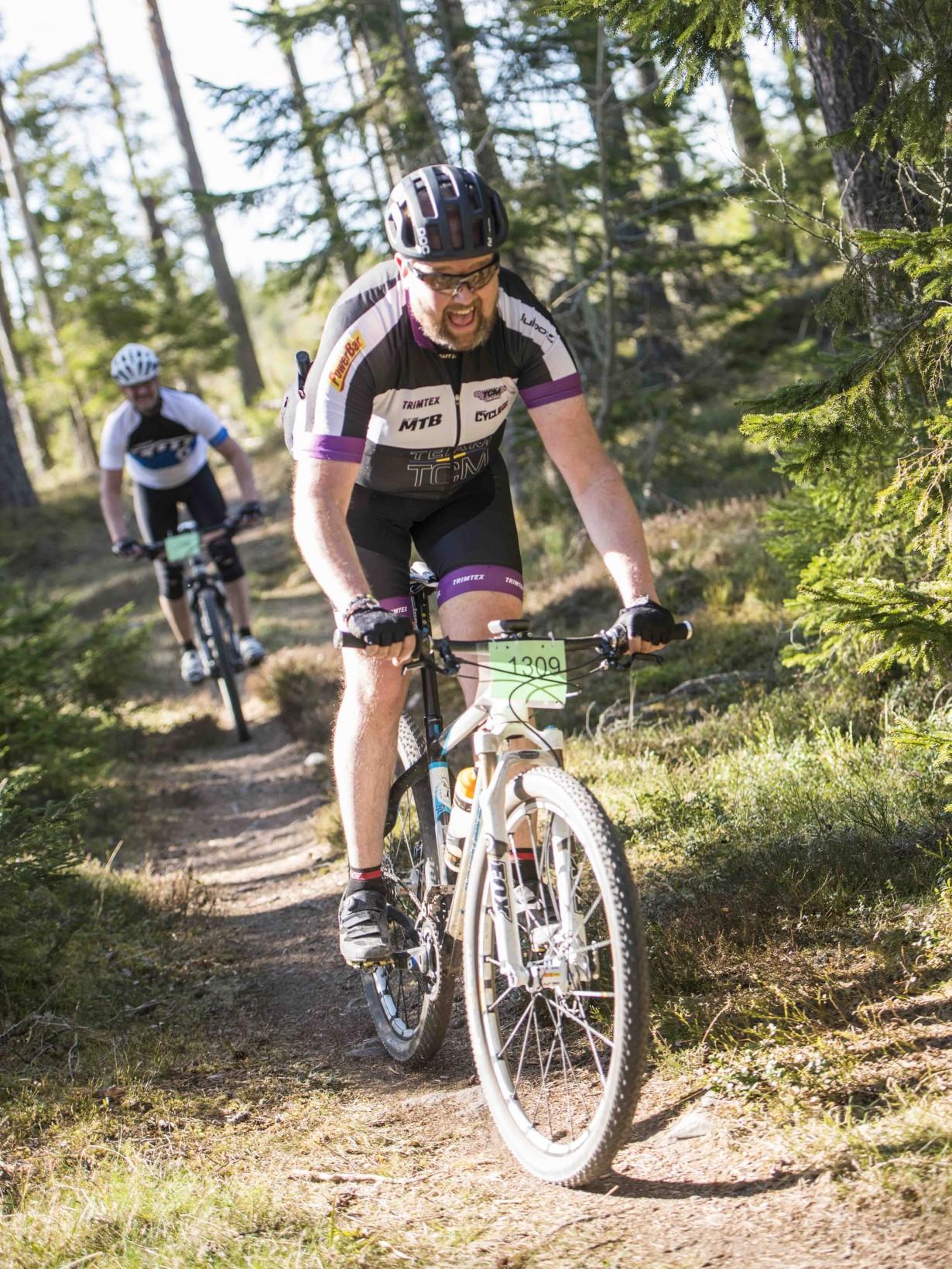 Jesper_Andersson_JAN_8648_www.jeppman.com
