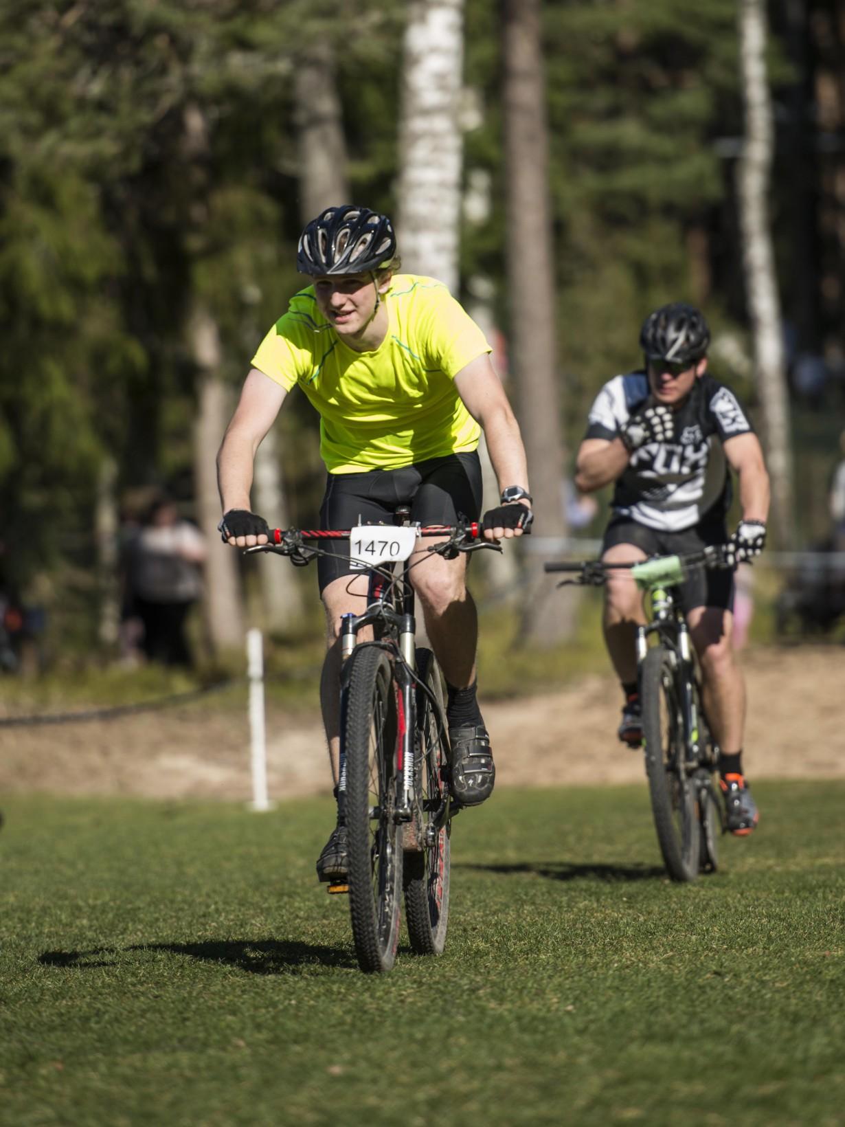 Jesper_Andersson_JAN_8725_www.jeppman.com