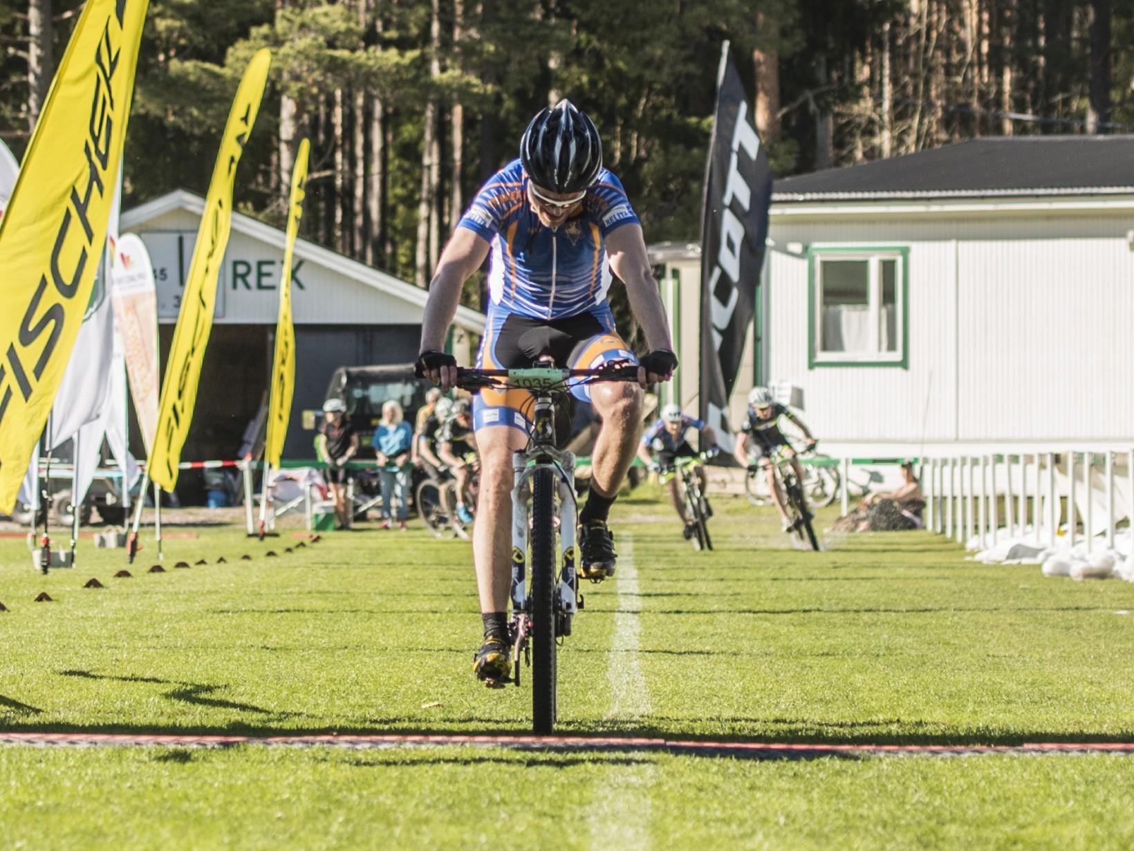 Jesper_Andersson_JAN_8947_www.jeppman.com