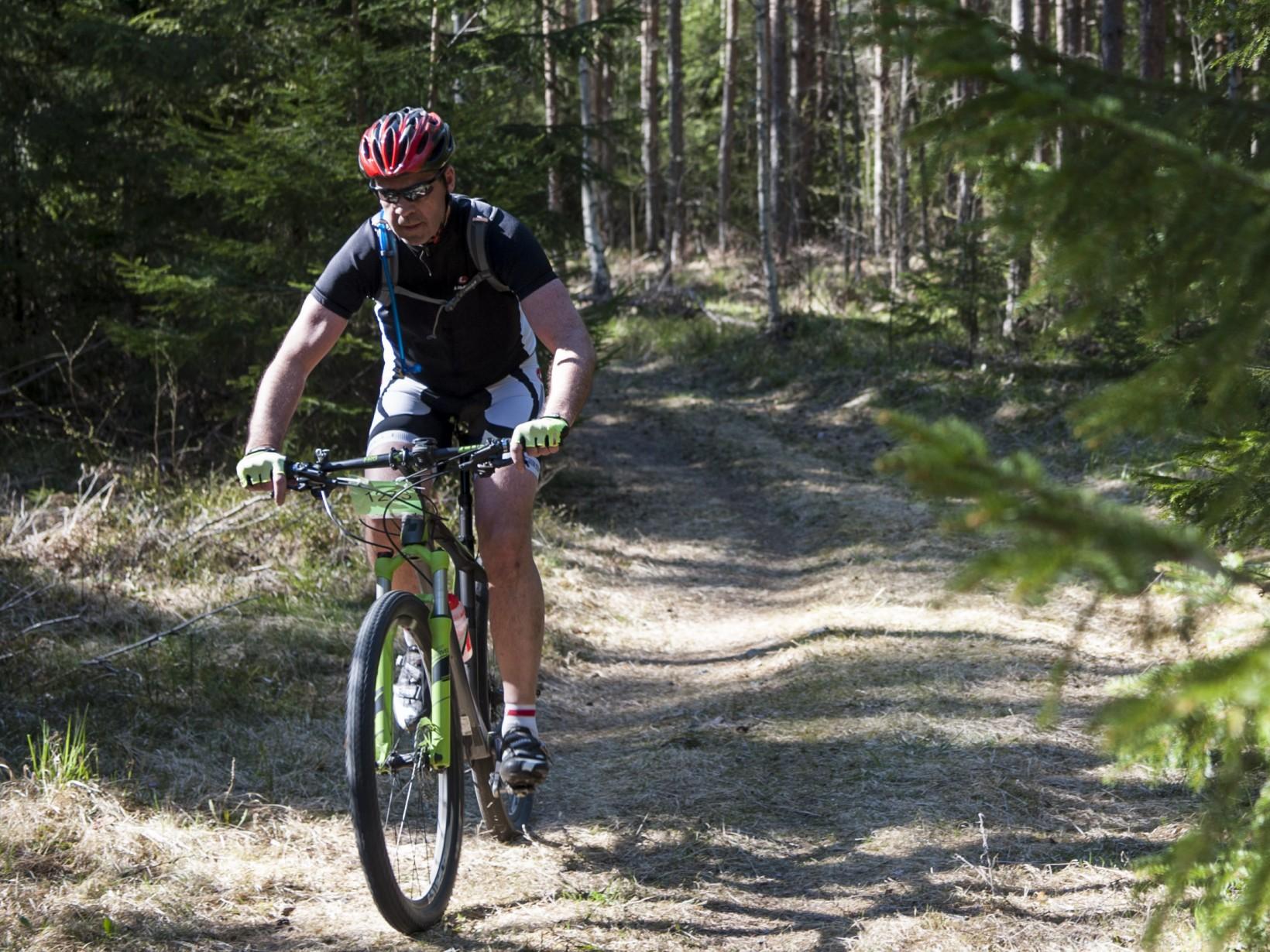 Jesper_Andersson__JAN7363_www.jeppman.com