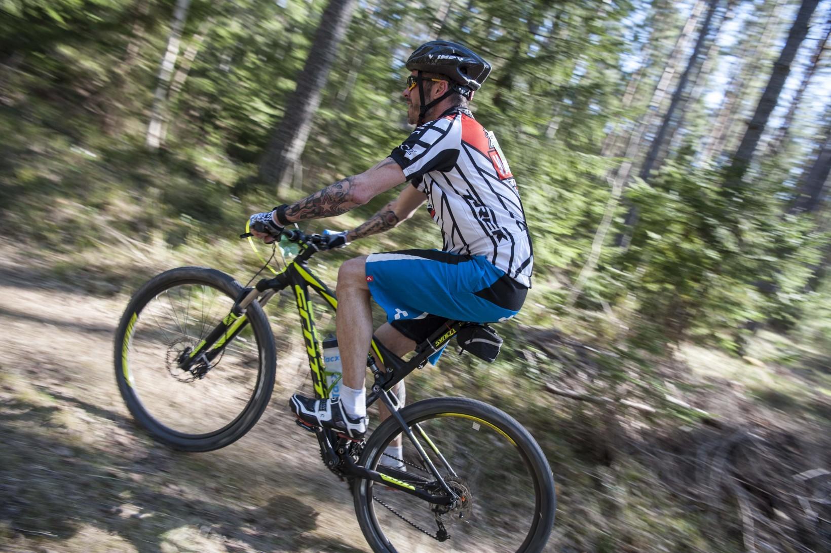 Jesper_Andersson__JAN7386_www.jeppman.com