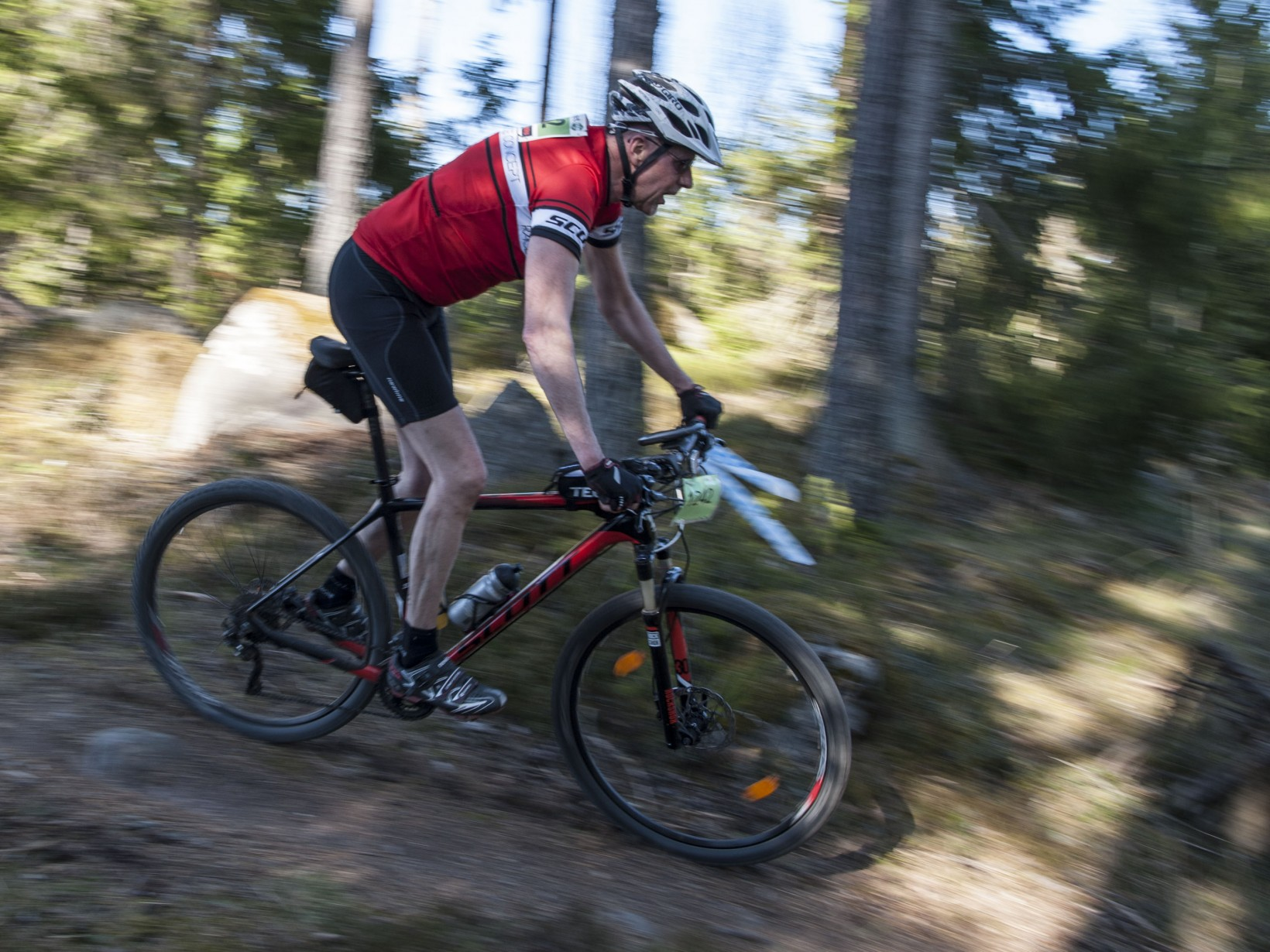 Jesper_Andersson__JAN7418_www.jeppman.com
