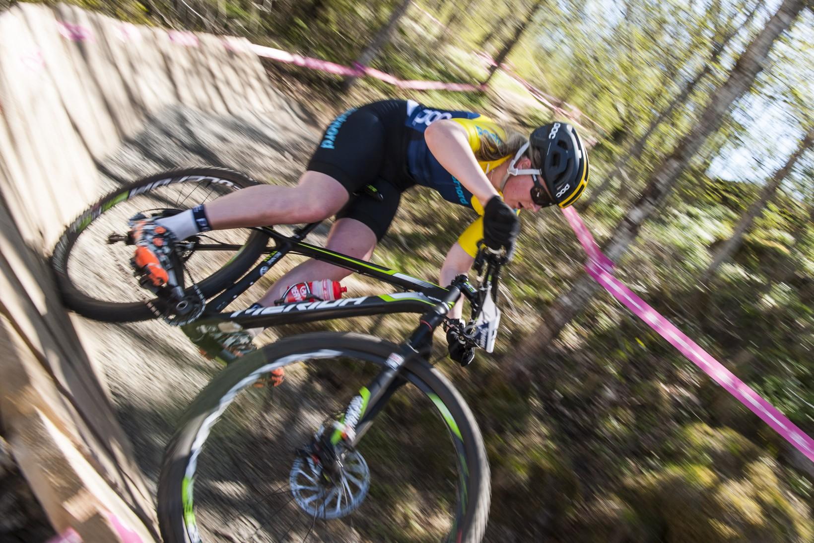 Jesper_Andersson__JAN8380_www.jeppman.com
