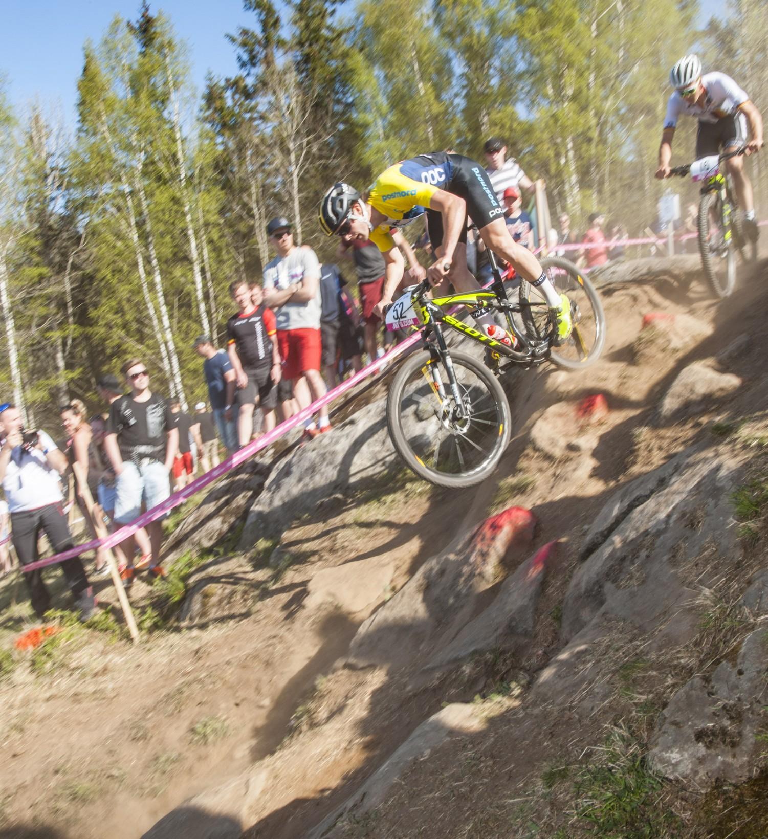 Jesper_Andersson__JAN9243_www.jeppman.com