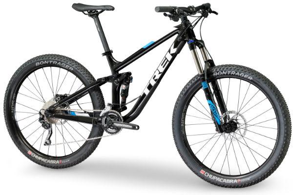 Trek_Fuel-EX-5_275-Plus_full-suspension-midfat-mountain-bike_studio