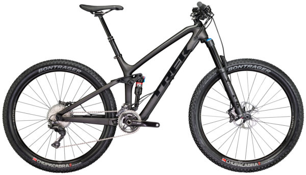Trek_Fuel-EX-98_275-Plus_full-suspension-midfat-mountain-bike_studio-600x345
