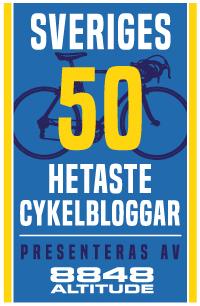Cykelbloggar_logo