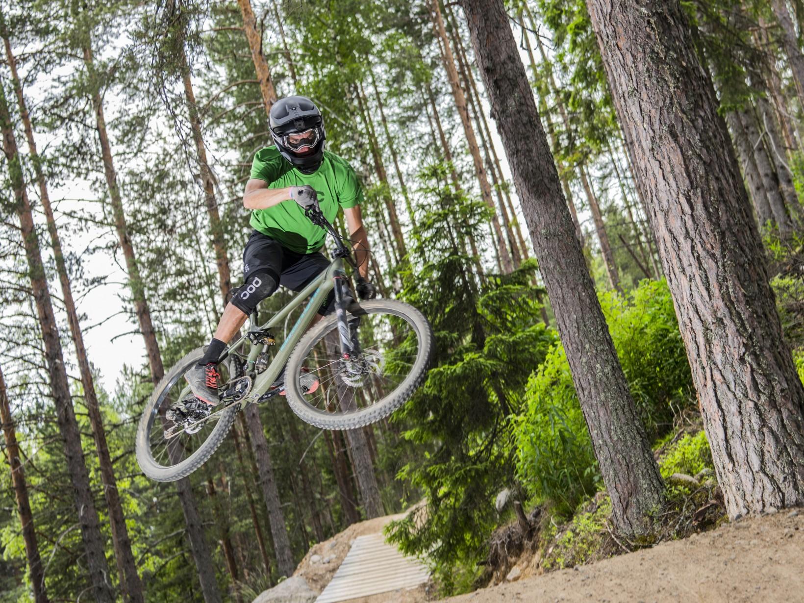 JAN_6641_Jesper_Andersson