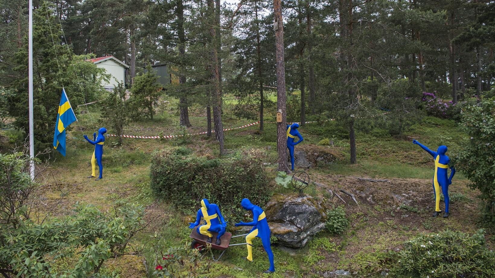 Jesper_Andersson_DSC_2099_www.jeppman.com