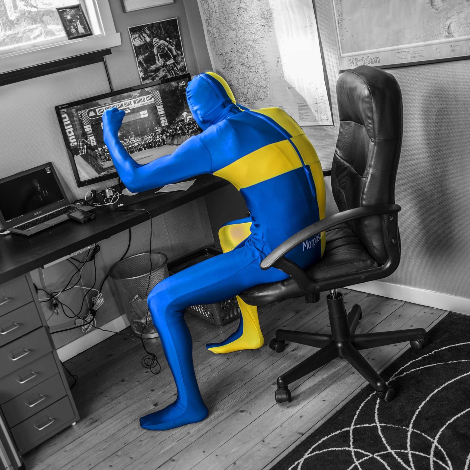Jesper_Andersson_DSC_6789_www.jeppman.com