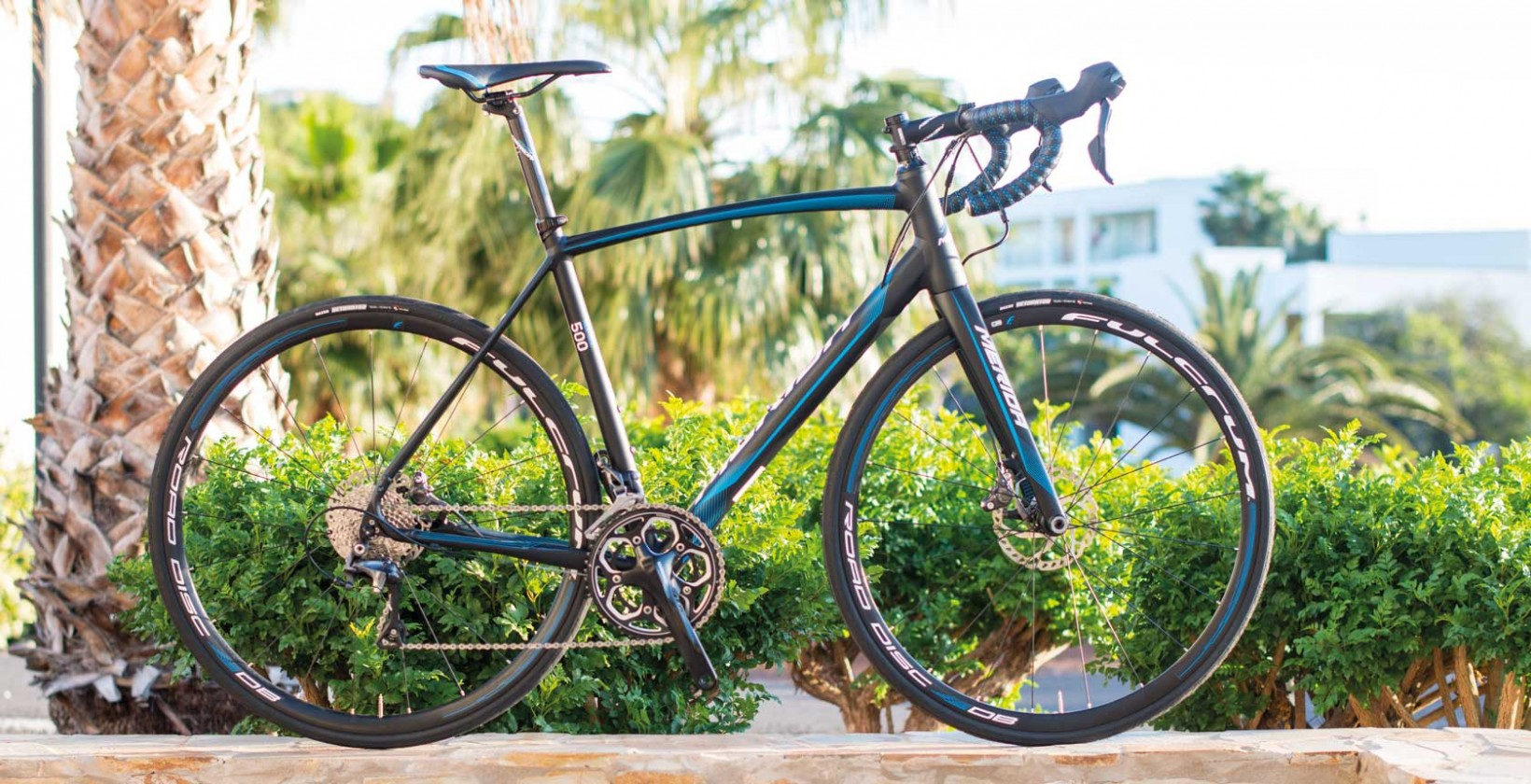 Merida-Ride-500-Hel