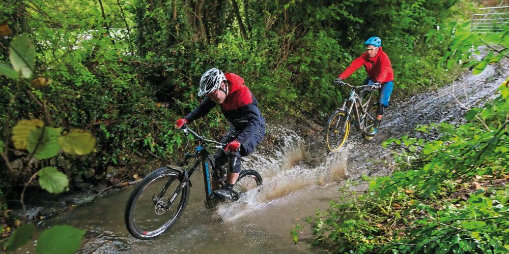 Cykla-i-lera