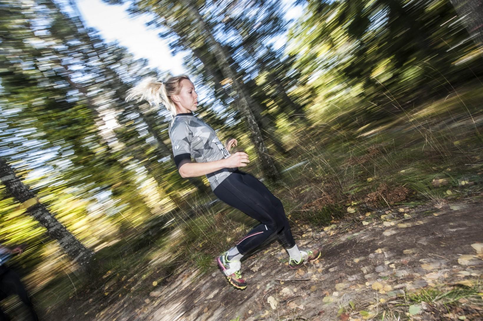 _JAN2609_JesperAnderssonPhotography