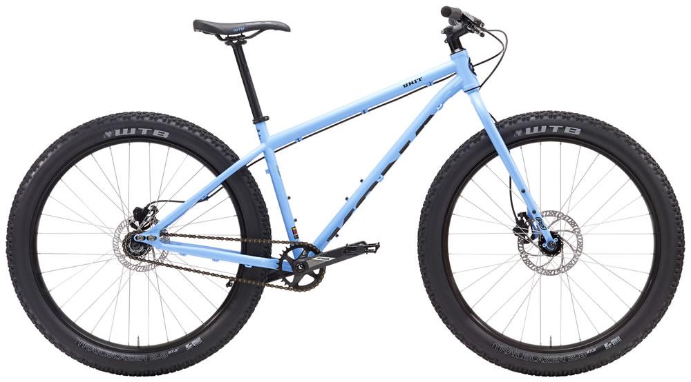 Kona-Unit-2017-Mountain-Bike-Hard-Tail-MTBs-Blue-B17UNB01