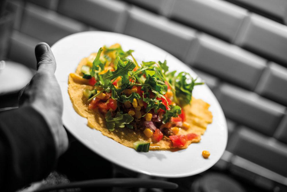 jeppman-bakar-tacos