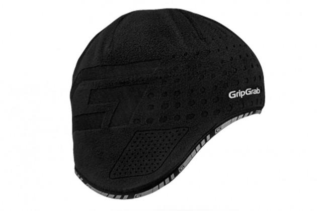 GripGrab-Aviator-Cap-1-630x420