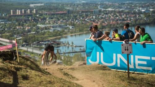 JAN_1215_Jesper_Andersson_web