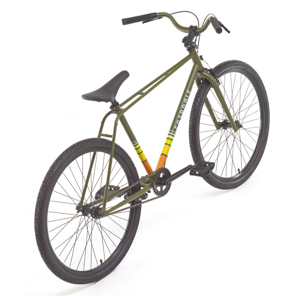 fairdale-flyer-hybrid-bike-2013-p785-1173_image