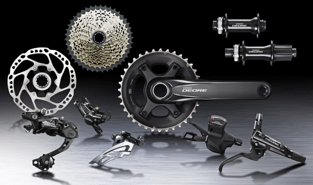 Shimano-Deore-M6000_budget-2x10-mountain-bike-groupset