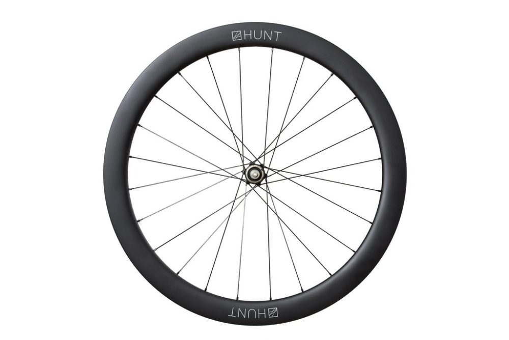 HUNT-50-CARBON-AERO-DISC-_22_1024x1024