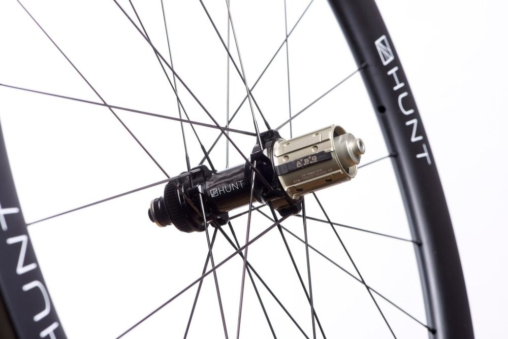 HUNT-50-CARBON-AERO-DISC-_23_1024x1024