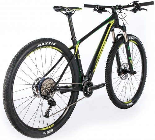 bäst cykel för pengarna