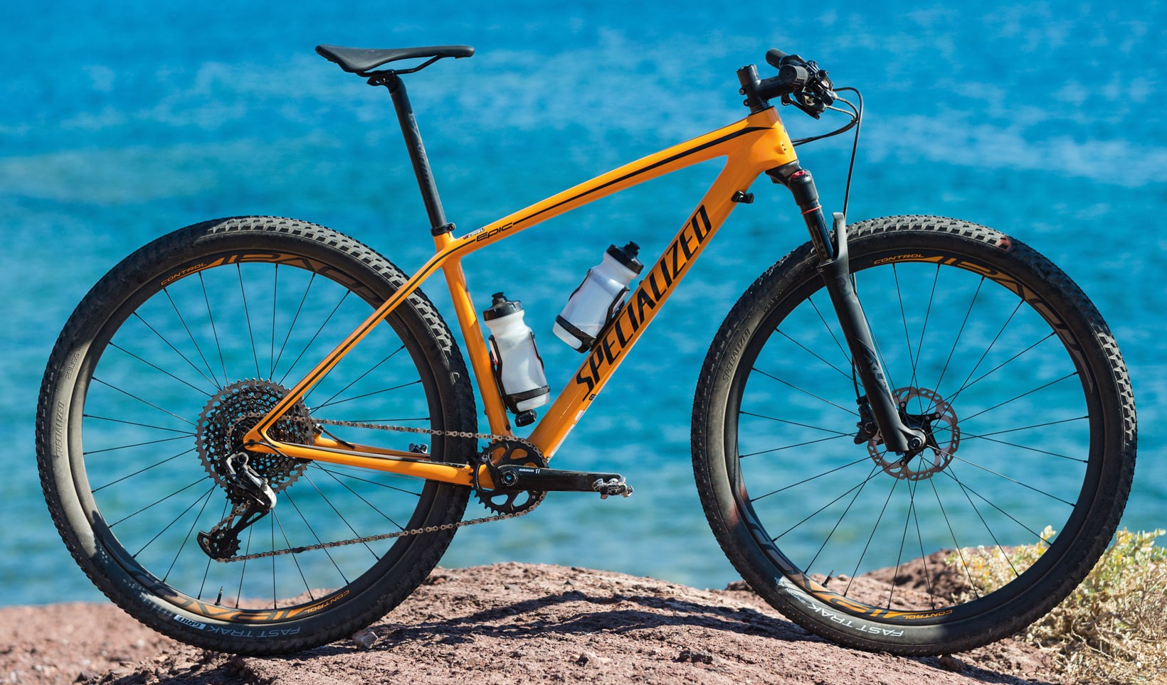 Specialized_Epic-HT_104