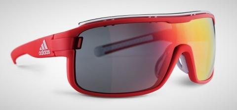 Zonyk-Pro-Adidas-Sport-Eyewear-1