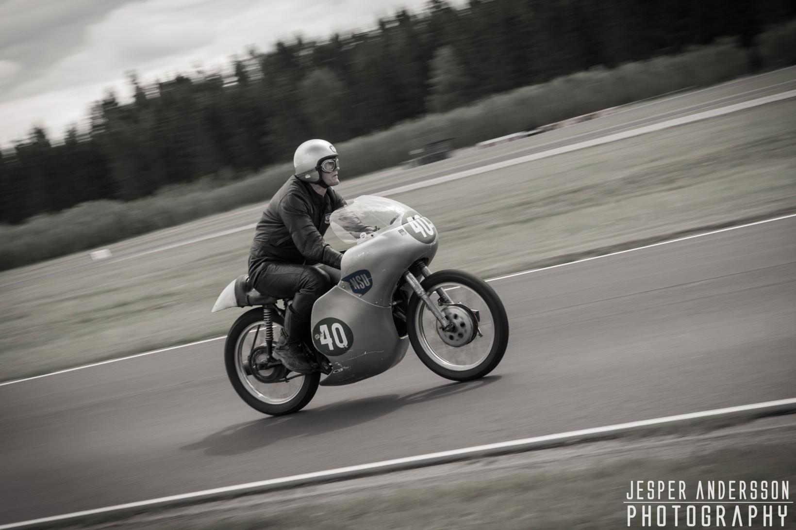 _JAN3518_JesperAnderssonPhotography