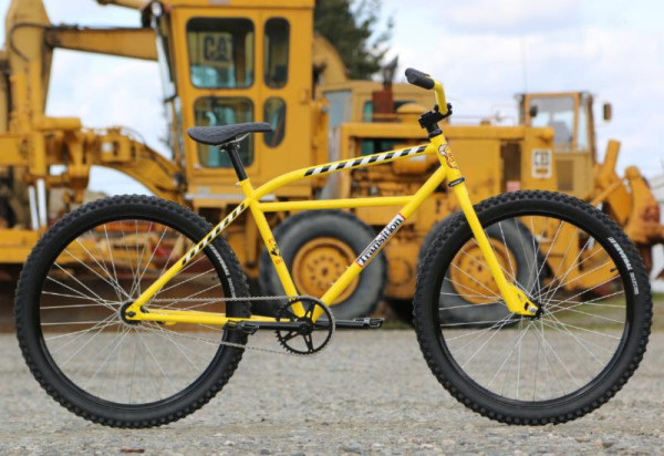 Transition-2014-Tonka-Truck-Yellow-Klunker-Outside-600x412